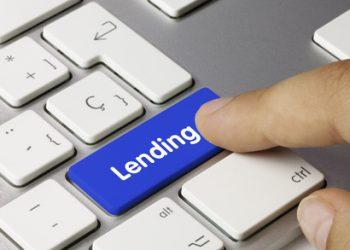 Les plus grosses levées de fonds des plateformes de digital lending