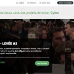 Proximea : 1ère plateforme Equity Crowdfunding 100% filiale de Banque