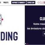 Clubfunding : Plateforme obligataire de financement des entreprises