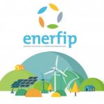 Enerfip : Plateforme dédiée aux énergies renouvelables