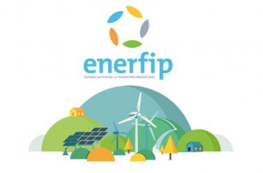 enerfip : plateforme de crowdfunding dédiée aux énergies renouvelables
