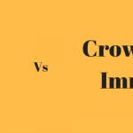 SCPI Vs Crowdfunding immobilier : Les ressemblances et différences