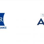 L'avis de l'ACPR et de l'AMF sur les plateformes de financement participatif