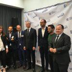 La BEI va prêter 18,5 M€ aux TPE et PME sur Lendix