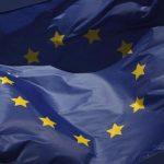 Les plateformes de crowdlending à l'heure européenne