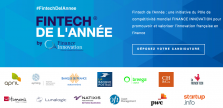 concours fintech annee 2017