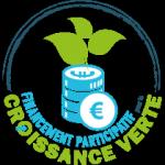 Création d'un label «Financement participatif pour la croissance verte»