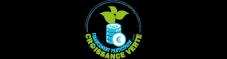 Label financement participatif croissance verte
