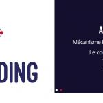 Clubfunding : Un réel alignement d'intérêts avec les prêteurs ?