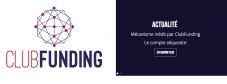 compte sequestre clubfunding