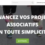 HelloAsso accompagne les associations dans la concrétisation de leur projet