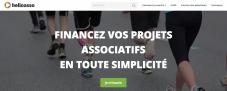 helloasso : financement participatif pour les associations