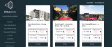 immocratie : Plateforme de crowdfunding immo