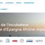 Monego : Plateforme de crowdfunding immobilier en Rhône Alpes