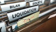 Liquidation judiciaire d'Unilend