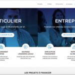 Bienpreter : Plateforme de financement de créances commerciales – 40 € offerts pour 200 € prêtés