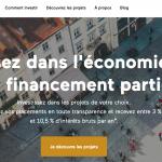 Lendopolis arrête le financement des TPE et PME
