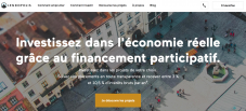 Stop aux financement des TPE et PME