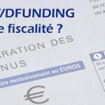Guide pratiquede la fiscalité pour le crowdfunding
