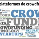 Top 10 des plateformes de crowdfunding 2021