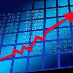 Investir en bourse : Gagner de l'argent grâce aux actions et leurs dividendes
