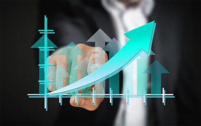 Financement e-commerce