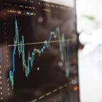Bourse : quelle est la fiscalité du trading ?