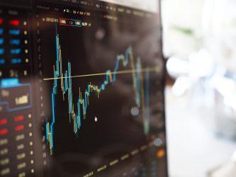 Fiscalité du trading