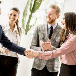 Comment trouver la meilleure banque pour un prêt étudiant ?