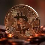 Quels sont les modes de paiements d'achat de bitcoins ?