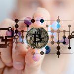 Quelle est la meilleure manière de créer un portefeuille Bitcoin ?