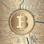 Comment procéder à un paiement en Bitcoin ?