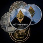 Comment miner du Bitcoin ?