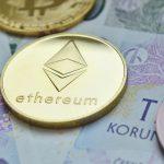 Quelles sont les étapes de création d'un compte Bitcoin ?