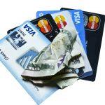 Où trouver un comparateur de banque gratuit ?